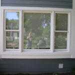 Alliance windows at Premier Exteriors